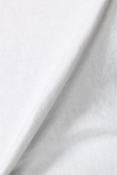 ���㡼�ʥ륹��������� ���ɲá�Champion T1011 JS Exclusive Pocket T/ �����ԥ��� �ݥ�Tee �ܺٲ���24