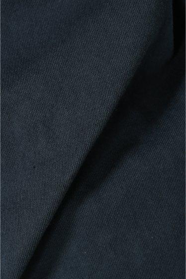 ���㡼�ʥ륹��������� ���ɲá�Champion T1011 JS Exclusive Pocket T/ �����ԥ��� �ݥ�Tee �ܺٲ���28