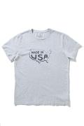 �����֥�������ʥ��ƥå� SKU-JS Made in USA