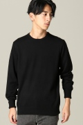 ���ƥ�����å� CITY CREW SWEATER