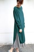 ���ԥå������ѥ� ��ͽ���pure cashmere ����åȥ��ԡ�����