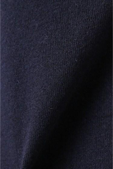 ���ԥå������ѥ� ��ACHRO�� Side Slitz Long Sweater �ܺٲ���10