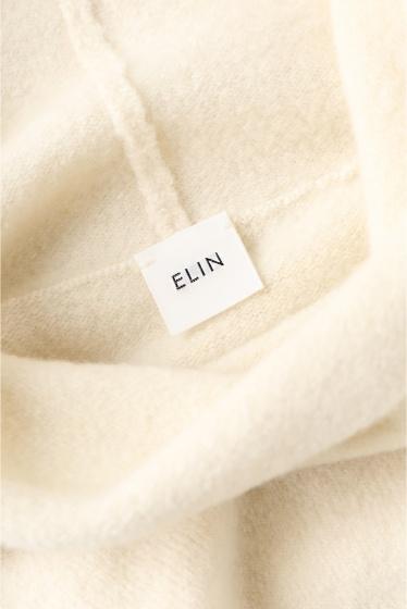 �Ρ��֥� ��ELIN�� �ե���ȥϥ��ͥå��˥å� �ܺٲ���13