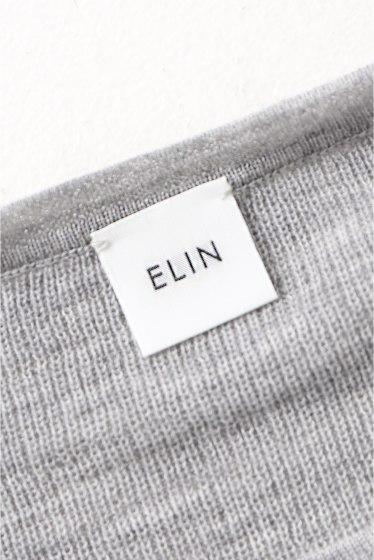 �Ρ��֥� ��ELIN�� ������֥��ե˥å� �ܺٲ���18