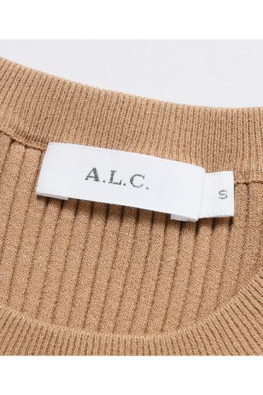 �Ρ��֥� ��A.L.C.�ۥΡ�����֥˥å� �ܺٲ���12