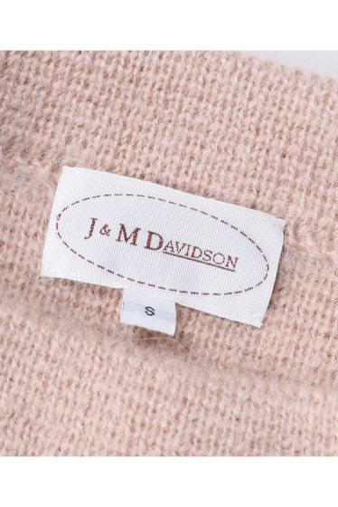 ���㡼�ʥ륹��������� �쥵������ ��J&M DAVIDSON/J&M �ǥ����åɥ���� Anita jumper �ܺٲ���10