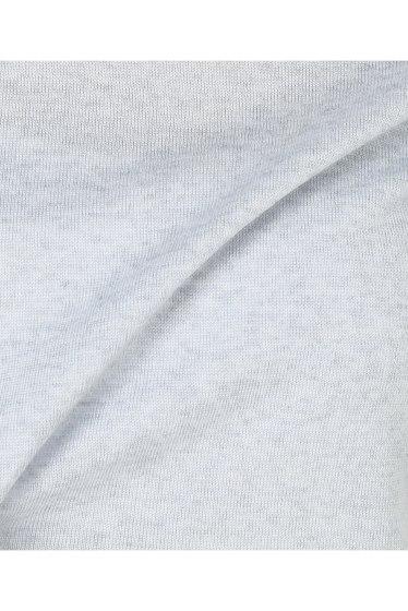 ���㡼�ʥ륹��������� �쥵������ ��JOHN SMEDLEY/�������ɥ졼�� 30G:LONG SLEEVES �����ȥ�ͥå��˥å� �ܺٲ���15