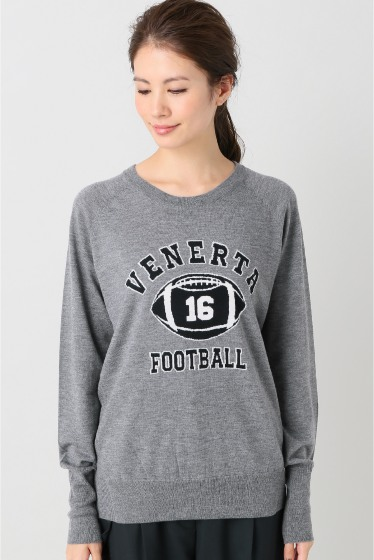 ���㡼�ʥ륹��������� �쥵������ ��VENERTA (�����ͥ륿) ��Football 16�˥å� �ܺٲ���3
