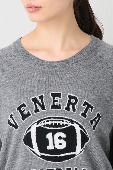 ���㡼�ʥ륹��������� �쥵������ ��VENERTA (�����ͥ륿) ��Football 16�˥å� �ܺٲ���6
