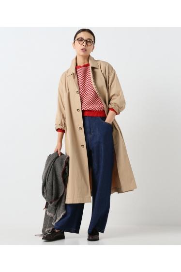 ���㡼�ʥ륹��������� ��Levi��s Vintage Clothing �� ���ݡ��ĥ������˥å� �ܺٲ���1