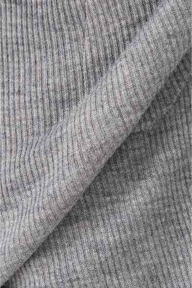 ���㡼�ʥ륹��������� ��OSKAR/���������� Wild Hearts Relaxed maxi-length knit:��˥å� �ܺٲ���13