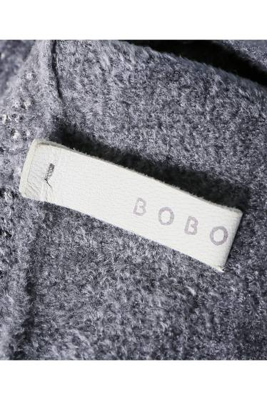���㡼�ʥ륹��������� ��Boboutic/�ܥ֥ƥ��å���  3135 �������� �ܺٲ���11
