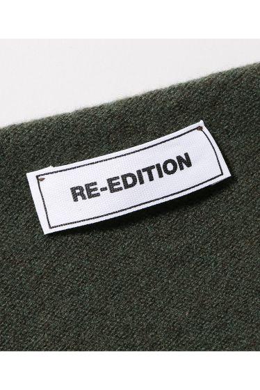 ���㡼�ʥ륹��������� ��å��� ��RE EDITION/�� ���ǥ������� �ݥ��դ� �ץ� �ܺٲ���16