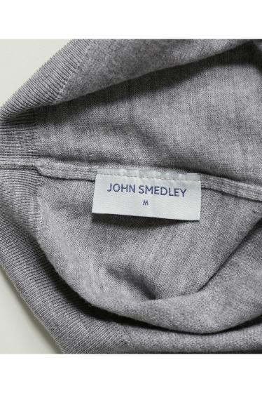 ���㡼�ʥ륹��������� ���塼�� JOHN SMEDLEY / �����ɥ졼: HARCOURT / �˥å� �ܺٲ���11