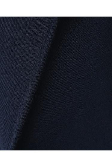���㡼�ʥ륹��������� ���塼�� JOHN SMEDLEY / �����ɥ졼: HARCOURT / �˥å� �ܺٲ���13