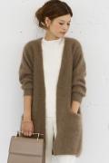 �ɥ����������� ���饹 Light Fur ������ǥ�����