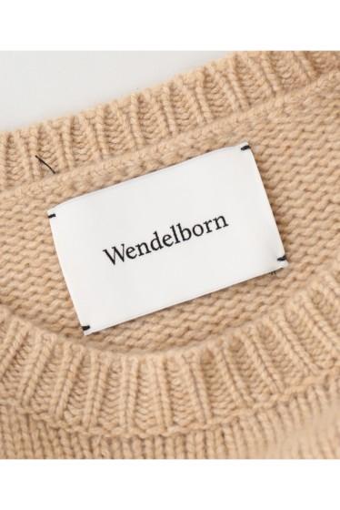 �ɥ����������� ���饹 Wendelbone ���롼�˥åȡ� �ܺٲ���9