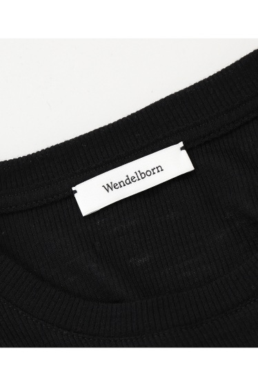 �ɥ����������� ���饹 Wendelbone �����������T����ĥ˥åȡ� �ܺٲ���8