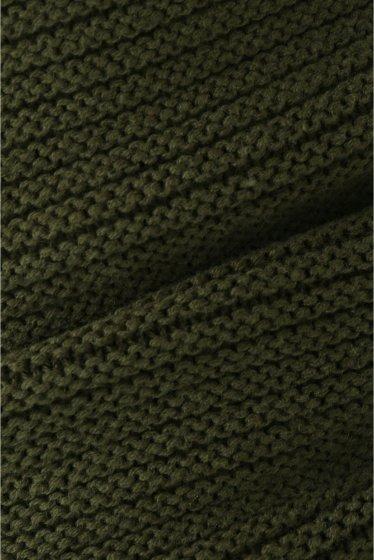 �����ԡ����ȥ��ǥ��� bassike knit snood�� �ܺٲ���7