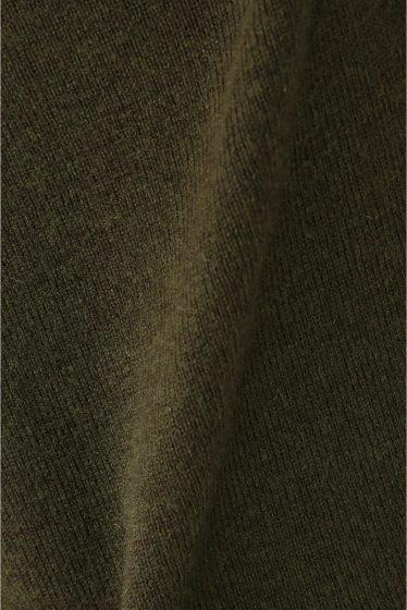 �����ԡ����ȥ��ǥ��� bassike patch knit �ץ륪���С��� �ܺٲ���12