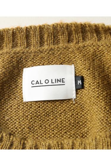 ���㡼�ʥ륹��������� CAL O LINE / ����륪���饤�� : ��إ��ץ륪���С��������� �ܺٲ���10