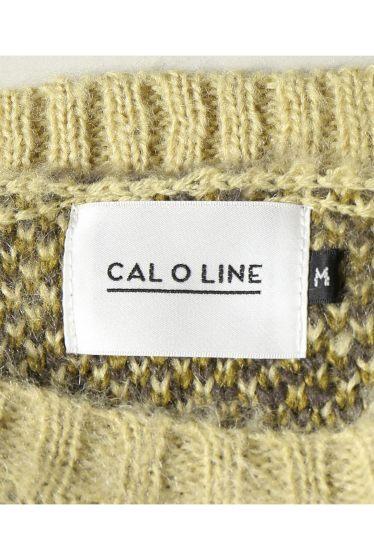 ���㡼�ʥ륹��������� CAL O LINE / ����륪���饤�� : ��إ����㥬���ɥץ륪���С��������� �ܺٲ���11