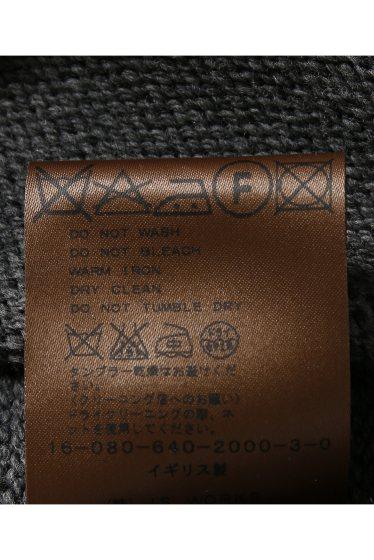 ���㡼�ʥ륹��������� Made in BRITAIN ROOL NECK �ܺٲ���16