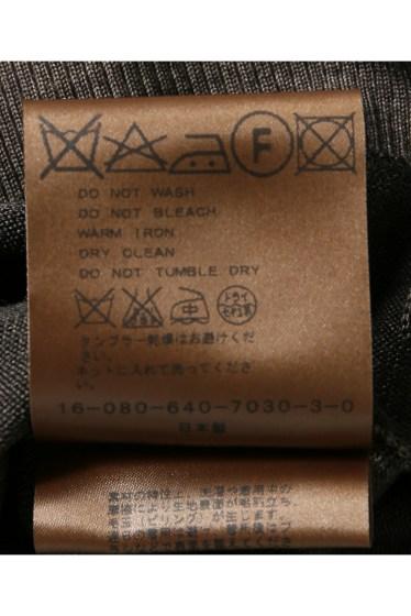 ���㡼�ʥ륹��������� WooL dye C/N �ܺٲ���12