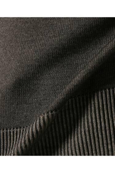 ���㡼�ʥ륹��������� WooL dye C/N �ܺٲ���13