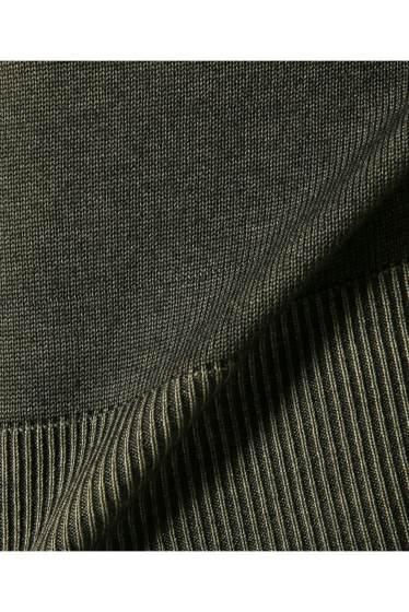 ���㡼�ʥ륹��������� WooL dye C/N �ܺٲ���14
