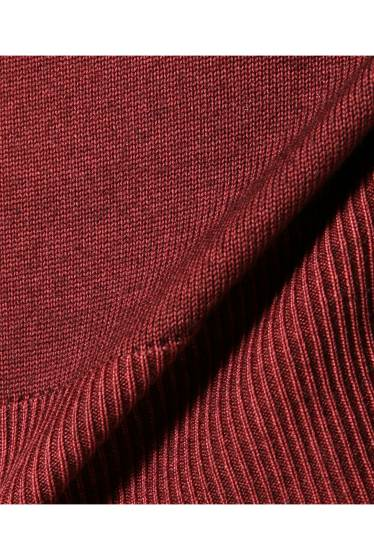 ���㡼�ʥ륹��������� WooL dye C/N �ܺٲ���15