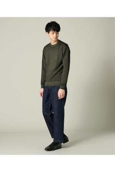 ���㡼�ʥ륹��������� WooL dye C/N �ܺٲ���2