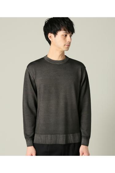 ���㡼�ʥ륹��������� WooL dye C/N �ܺٲ���4