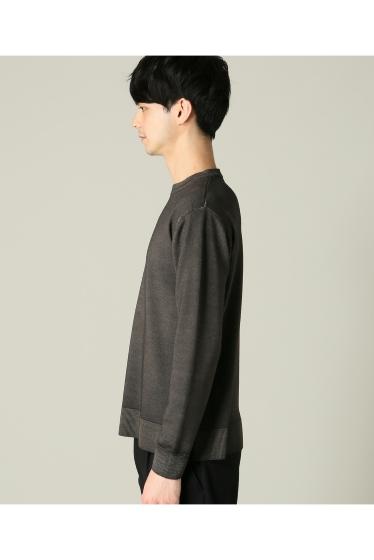 ���㡼�ʥ륹��������� WooL dye C/N �ܺٲ���5