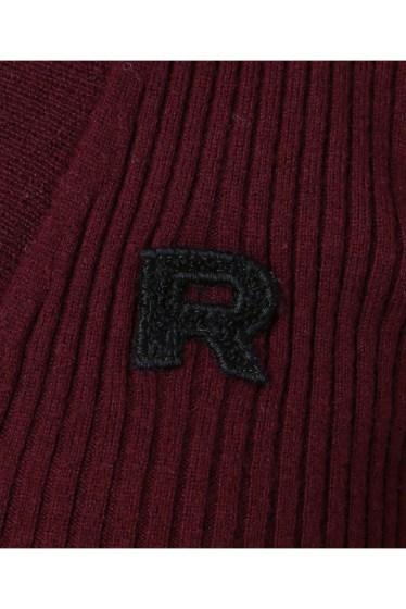 ���ǥ��å� �ե��� ��� ROCHAS R�?V�ͥå��˥åȢ� �ܺٲ���10