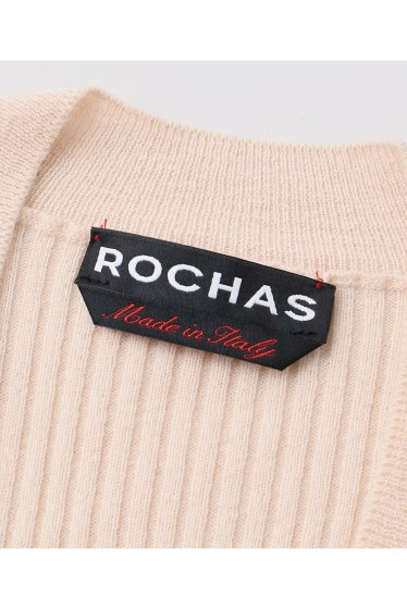 ���ǥ��å� �ե��� ��� ROCHAS R�?V�ͥå��˥åȢ� �ܺٲ���9
