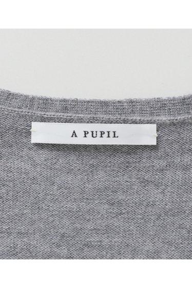 ������ A PUPIL V�ͥå����ԡ����� �ܺٲ���14