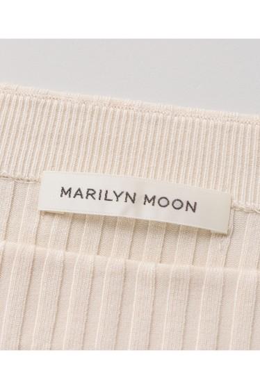 ������ MARILYN MOON ���ե��������ץ륪���С� �ܺٲ���17