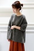 �ץ顼���� Fur �����С��������ץ륪���С���