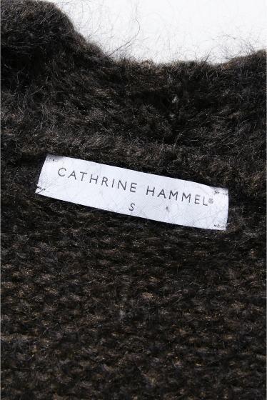 �ץ顼���� CATHRINE HAMMEL �˥åȥ����ǥ����� �ܺٲ���10