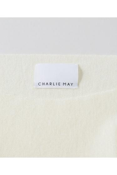 �ץ顼���� Charlie May �٥륹��֥˥å� �ܺٲ���12