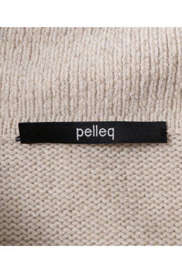 �ץ顼���� pelleq ���ե��������˥å� �ܺٲ���10