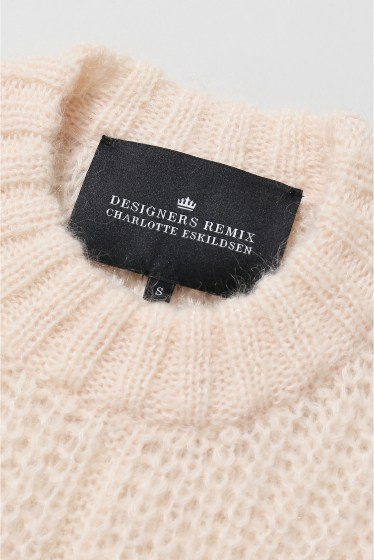 �ץ顼���� Designers Remix �˥åȥץ륪���С��� �ܺٲ���19