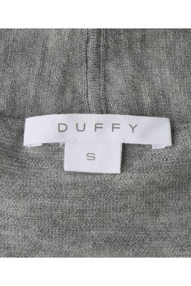 �ե����� �ѥ� DUFFY �˥奢�����ǥ����� �ܺٲ���9