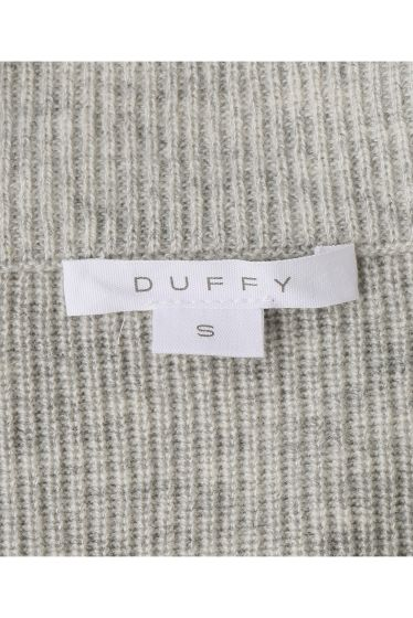 �ե����� �ѥ� DUFFY �ܥȥ�ͥå��˥åȥ��ԡ��� �ܺٲ���10