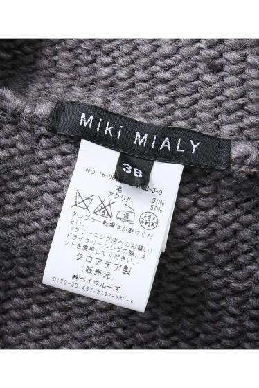 �ե����� �ѥ� MIKI MIALY �ĥ����ȥ�����եա����եץ륪���С� �ܺٲ���9