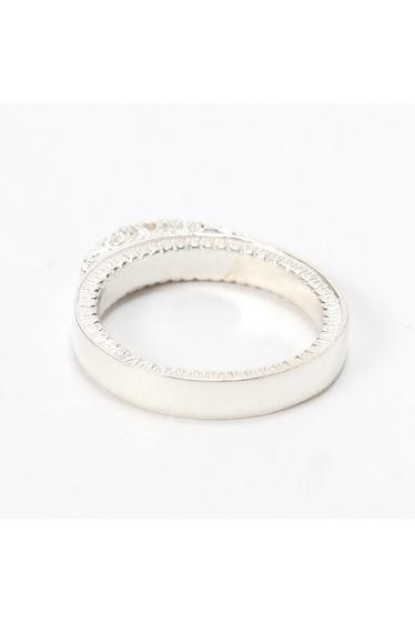 ���ƥ�����å� BED J.W.FORD Mirror Ring �ܺٲ���1