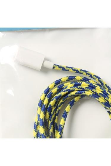 ���ƥ�����å� EASTERN COLLECTIVE USB CABLE �ܺٲ���3