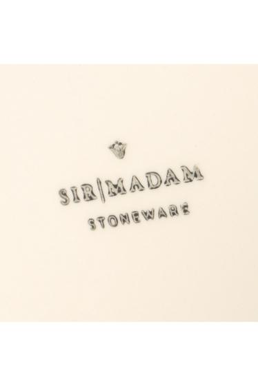 ���ƥ�����å� SIR/MADAM STIR LIFE PITCHERS(Cylinder) �ܺٲ���6