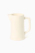 ���ƥ�����å� SIR/MADAM STIR LIFE PITCHERS(Cylinder)